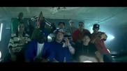 Akon & Eminem - Smack That
