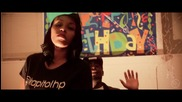 Kapitol Hp - Sobig (official Video)