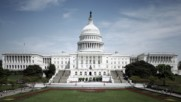 Изумителни факти за Белия дом и Пентагона