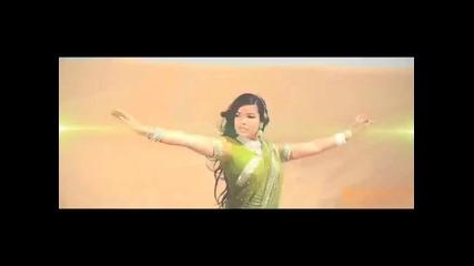 Indila - Thug Mariage (превод На Припева)