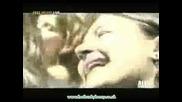 Lee Ryan - Breathe Easy/а Chi Mi Dice (live)