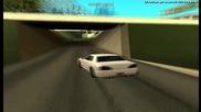 Drift #1