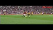 Cristiano Ronaldo-internation 2012 Hd 720p by superciklopa