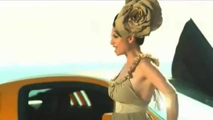 Софи Маринова - Струната на Любовта (official Video) Hd 2011
