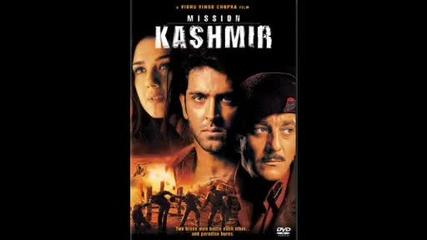 Bollywood movies song 2 част Онлайн Индийски Филми