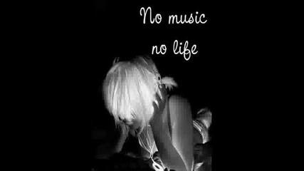 ~ House Music