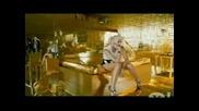 Gwen Stefani Now That You Got It