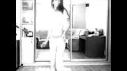 Секси маце танцува! 4 част