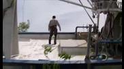Човекът срещу природата - Сезон 5 епизод 2(част 4)