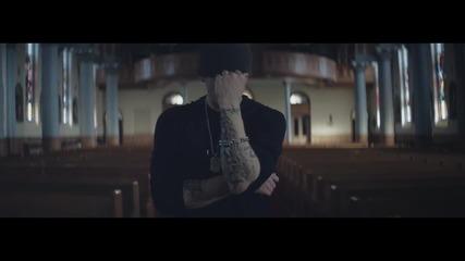 Yelawolf - Best Friend ft. Eminem