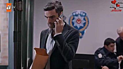 Ти Разкажи Черно Море сезон 2 епизод 32 бг. суб.