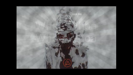 Linkin Park - Roads Untraveled с текст - Living Things