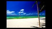 Nalin & Kane - Beachball Sky Falls Down (myon & Shane 54 Mashup)