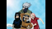 naruto team7.wmv