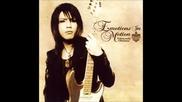 Takayoshi Ohmura - Rain on Me
