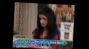 Selena Gomez - This Is Me