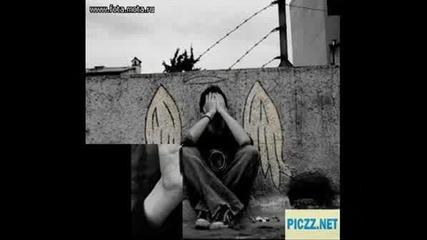 Sad Pic