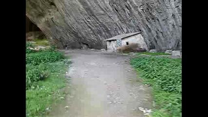 Деветашката Пещера 1