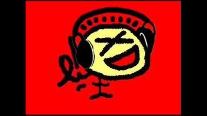 Tony Martinez - I Feel (vicente Belenguer Radio Edit)