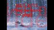 Mile Kitic - Videli se nismo dugo - Prevod