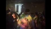 Bigmaster - Plovdiv Studentski Part10