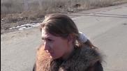 Ukraine: Kiev and DPR exchange POWs