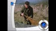 Гледайте Днес В Събота Филма Преброяване На Дивите Зайци В 16 30 Часа По Бнт Свят