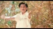 Jaanwar - Tuch Ko Na Vbox7