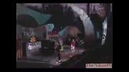 Dr.dre - Forgot About Dre [ft. Eminem. Live]