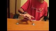 movie fingerboards