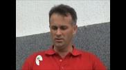 Senada i Halil - Nafaka je najveca - (Official video 2008)