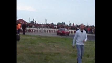 Bmw Sabor - Kaloqnovo (2008)