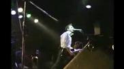 Anti - Flag - No Borders, No Nations (live)