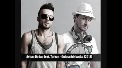 Tarkan feat Ayhan Do