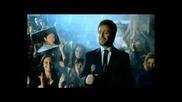 New* Sinan Hoxha ft. Seldi Qalliu - Adrenalina (offical video)