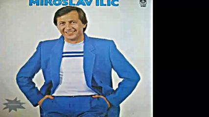 Miroslav Ilic - Zoves me na vino - Audio 1985 Hd
