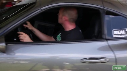 1100hp Toyota Supra