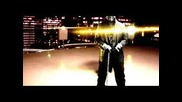 Beanie Sigel Feat. R. Kelly - All The Above BESt Quality