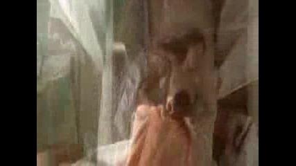 18+ Секс Сцена с Анджелина Джоли