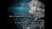 Emilie Autumn - Swallow