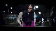Pia Toscano - This Time ( Превод)