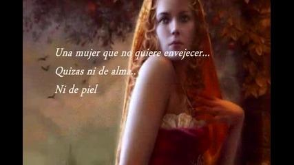Yo Soy Solo Una Mujer - Ernesto Cortazar (sentimientos)