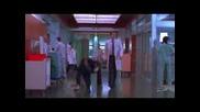 Д - Р Хаус И Pinky And The Brain [смях]