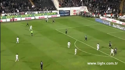 Besiktas_4-0_manisaspor_90_manue