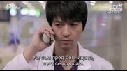 Бг субс! Emergency Couple / Аварийна двойка (2014) Епизод 10 Част 2/2