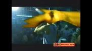 Eminem - Loose Yourself (ВИСОКО КАЧЕСТВО)
