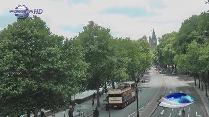 Лондон Анелия - Така ме кефиш