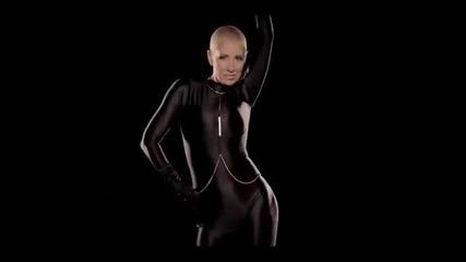 Премиера! Джина Стоева - To the left | Официално видео