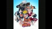 Naruto - Stronger