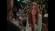 Романтичен Филм - Смешни Моменти